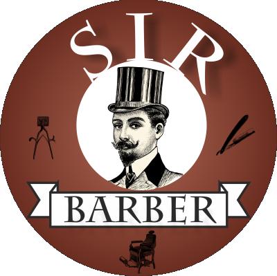Sirbarber.gr