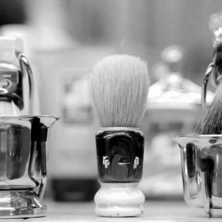 sir-barber-jirisma-blackwhite